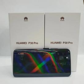 موبايل هواوي p30 Pro للبيع