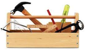 Modern Prestige Interiors for carpentry work