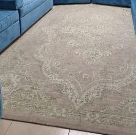 Carpets for sale 8
