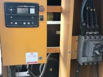مولد كهرباء 360 KVR