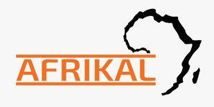 شركة أفريكال للخدمات اللوجيستية