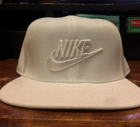 Nike Cap for sale