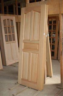 Pakistani carpenter* New repairs or old * Decoding installat...