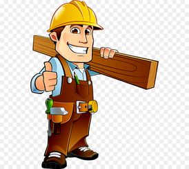 Carpenter decoding and installation 10
