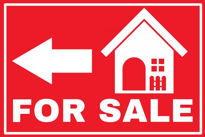 نصف بيت في شبرا للبيع