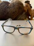 نظارات أصلية أوروبية 1