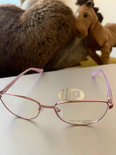 نظارات أصلية أوروبية 2