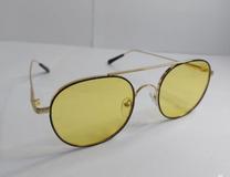 نظارات ايطالية