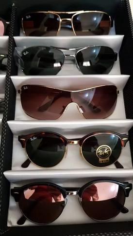 نظارات براندت للبيع