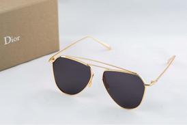 نظارات ديور للبيع