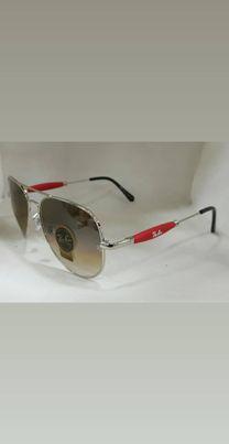 نظارات رايبون اصليه