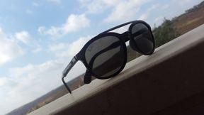 نظارات شمسية من Ray Ban