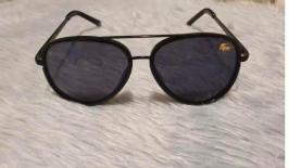 نظارات شمسيه عرض ب 75ريال