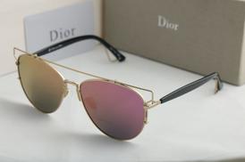 Dior sunglasses 6