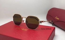 نظارات ماستر للبيع 4