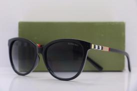 Classy elegant women's glasses 9