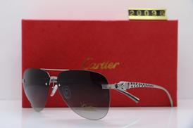 Women's sunglasses for sale 4