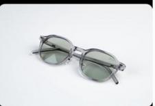 نظارة ديور جديدة