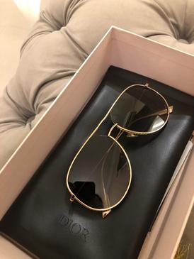 Dior women's sunglasses 2