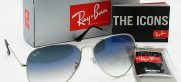 نظارة شمسية اصلية للبيع