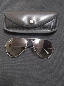 نظارة شمس ربيان اصلي
