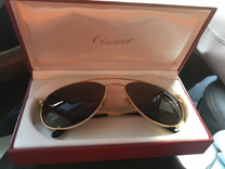 نظارة كارتير أصلي للبيع
