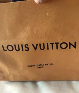نظارت لويس فيتون اصليه