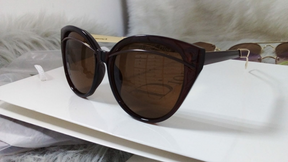 Dior quality sunglasses 7