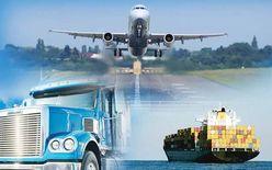 خصومات علي جميع خدمات الشحن مع شركة cms...