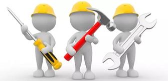 نقدم خدمات تكيفات وكهرباء وصرف صحي 7