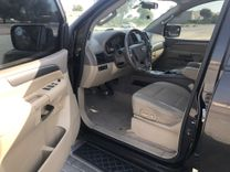2013 Nissan Armada Very Clean