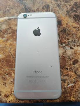 هاتف آيفون 6 للبيع