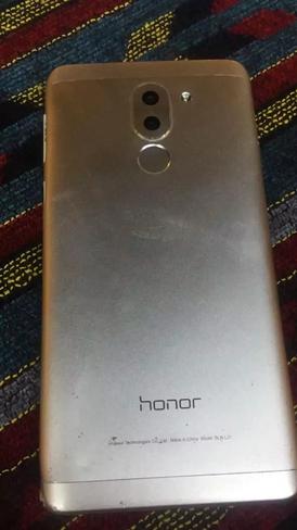 هاتف أونور x6 للبيع