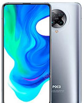 هاتف Xiaomi Poco F2 Pro للبيع