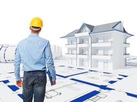 هاي تايم لخدمات الصيانة العامة