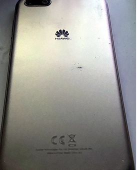 Huawei clean for sale 5