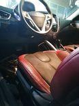 Hyundai 2012 for sale 1