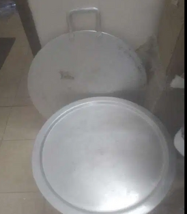 Large cooking pot for sale