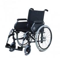 ويل تشير كرسي متحرك طبي