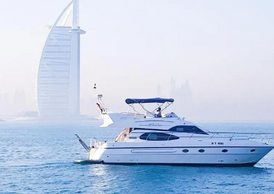 yacht for sale 4