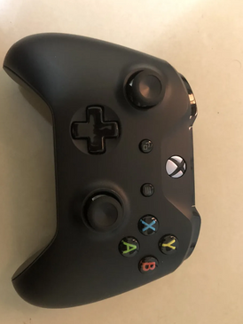 Xbox hand for sale