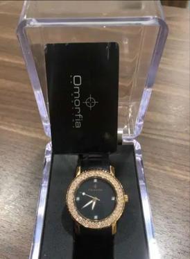 ساعة  أومورفيا للبيع 8