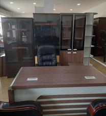 للبيع اثاث مكتب