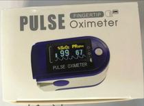 أجهزة اوكسيمتر قياس النبض والأكسيجين