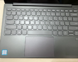 Lenovo s730 Laptop