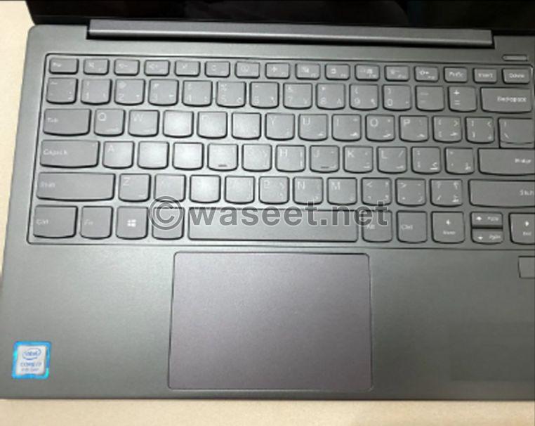 Lenovo s730 Laptop 0