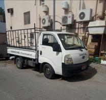 نقل توصيل الاثاث في البحرين