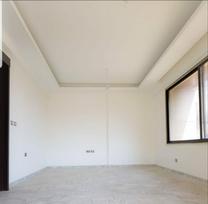 شقة جديدة للبيع في النويري