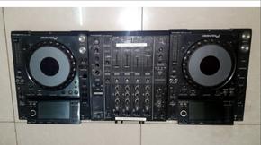 DJ Pioneer 2000 for sale 4