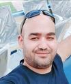 سائق خاص مصرى أبحث عن عمل